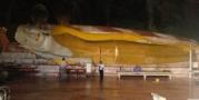 พระพุทธไสยาสน์วัดคูหาภิมุข