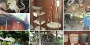 พิพิธภัณฑ์วิถีชีวิตชาวนาไทย