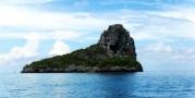 เกาะสิงห์โต