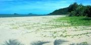 หาดอรุโณทัย