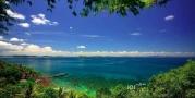 เกาะมาตรา
