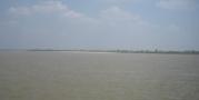 หาดจอมมณี
