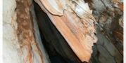 วนอุทยานถ้ำเพชร - ถ้ำทอง