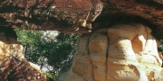อุทยานแห่งชาติภูเก้า-ภูพานคำ