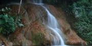 อุทยานแห่งชาติภูซาง