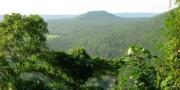 ถ้ำพระพุทธไสยาสน์ (ถ้ำพระทอง หรือ ภูผาทอง)