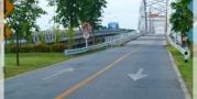 สะพานเดชาติวงศ์